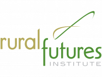 RuralFutures